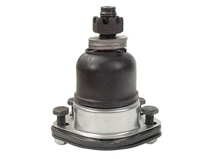 Picture of PRP Premium Ball Joint - Upper - K5208