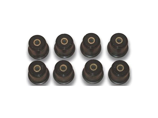 Picture of PRP Poly Bushing Kit - Rear Trailing Arms
