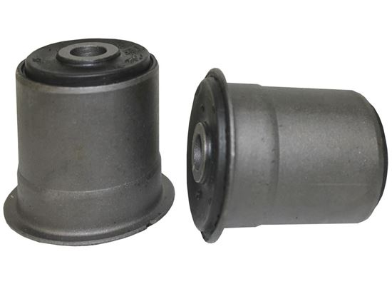 Picture of Rear Control Arm Bushings