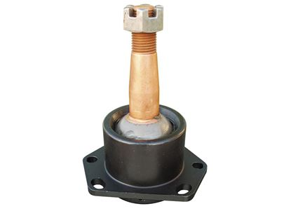 Picture of Howe Upper Ball Joints - Bolt In - K5208/20032