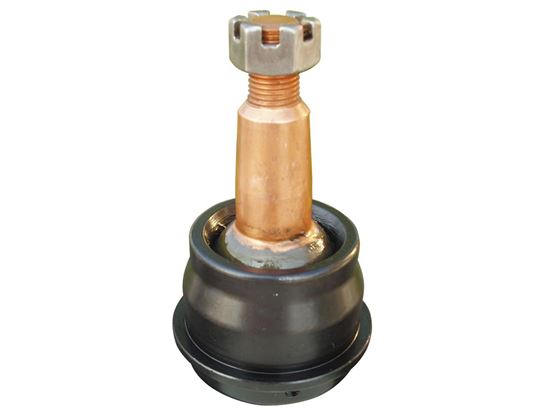 Picture of Howe Lower Ball Joints - Hybrid - K6617/K6141