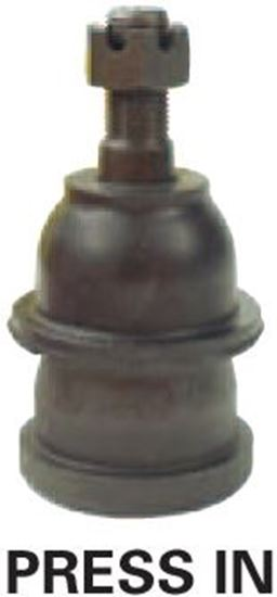 Picture of PRP Premium Ball Joint - Lower - K6117