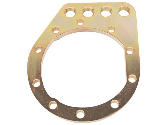 Picture of PRP Panhard Bar Pinion Mounts