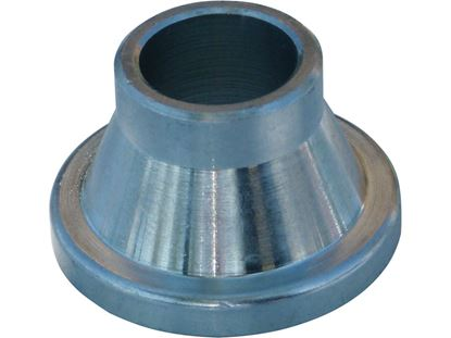 Picture of BSB Pinion Bushing