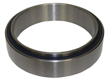 Picture of BSB Replacement Roller Bearings