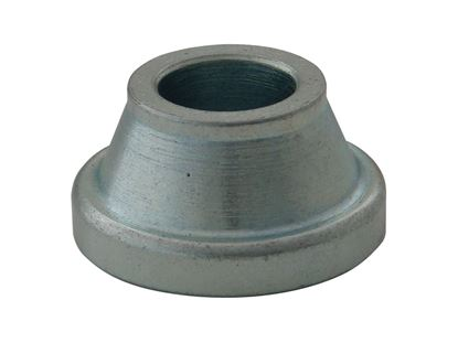 Picture of BSB Bushing for Birdcage 5/8""