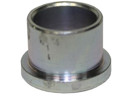 "Picture of BSB Reducer Bushing 5/8"" Heim to 1/2"" Bolt"