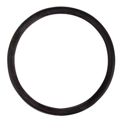 Picture of Jaz Replacement O-Ring