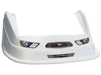 Picture of MD3 - Evolution Nose Combos - Mustang
