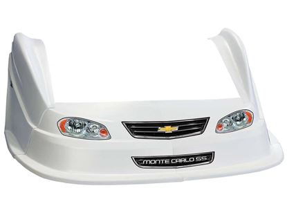Picture of MD3 - Evolution Nose Combos - Monte Carlo