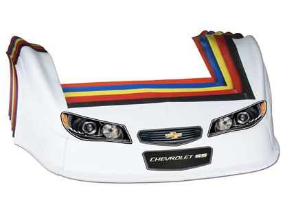 Picture of MD3 Gen 2 Nose Combos - Chevy SS