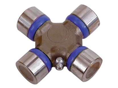 Picture of PRP U-Joints