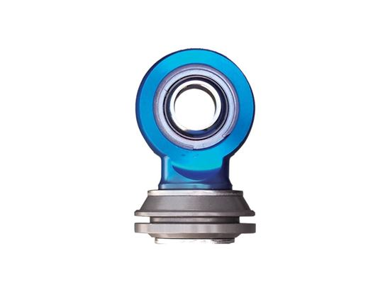 Picture of AFCO Rod Ends