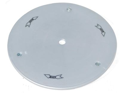 "Picture of AERO 15"" Beadlock Covers"