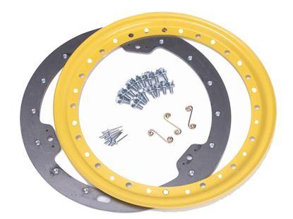 "Picture of AERO 15"" Beadlock Kits"