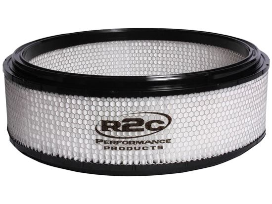 Picture of R2C Performance Air Filters & Pre Filters