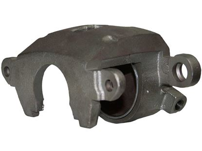 Picture of AFCO Brake Oversize GM Metric Calipers
