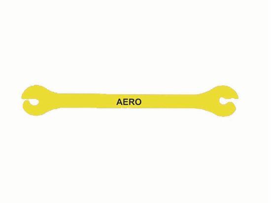 Picture of AERO Rim Wrench