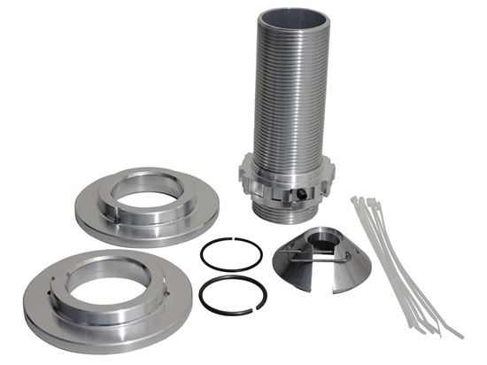 """Picture of QA1 Coilover Kit - (26 & 50 Series - 5"""" Spring)"""