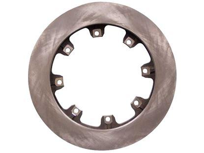 Picture of AFCO Pillar Vane Flat Rotors