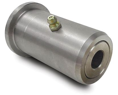 Picture of AFCO Bushing For Lower Control Arm