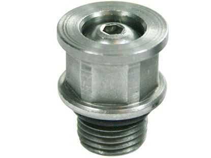 Picture of AFCO IMCA Universal Fill Port and Tool