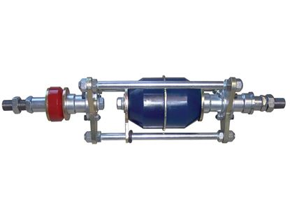 Picture of AFCO Urethane Bushing Torque Link