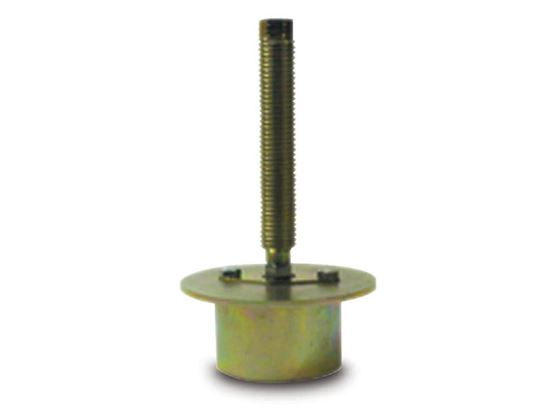 Picture of AFCO Swivler Weight Jack Kit and Parts