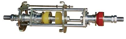Picture of AFCO 3 Stage Torque Link