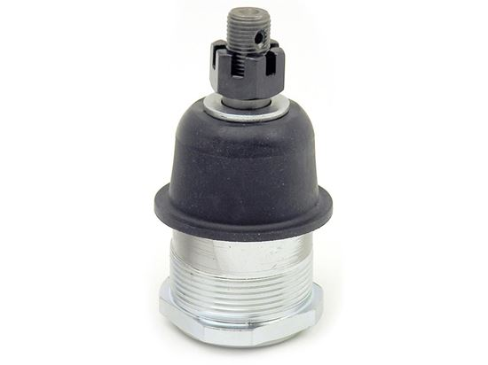 Picture of AFCO Upper Ball Joint - Screw In - K772/20034