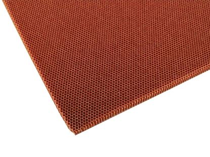 Picture of Allstar Radiator Honeycomb