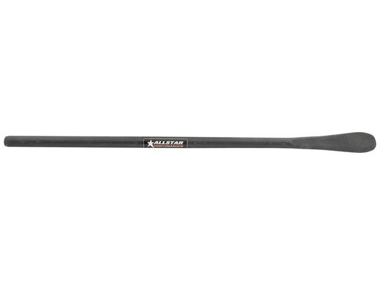 Picture of Allstar Tire Spoons