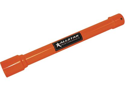 Picture of Allstar Lug Nut Socket Extensions