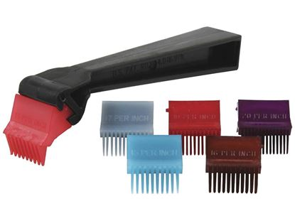 Picture of Allstar Radiator Fin Comb Kit