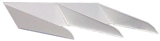 Picture of Aluminum Spoiler Kits w/3 Braces
