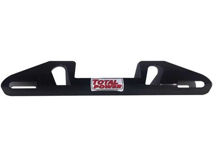 Picture of Total Power Battery Box Adapter Brackets