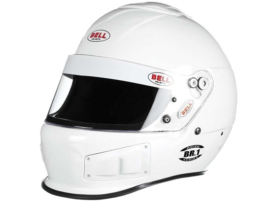 Picture of Bell BR.1 Helmets