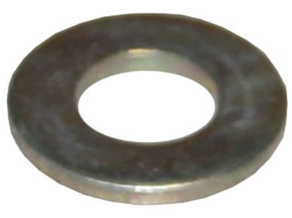 """Picture of Bert SG Flat Washer - (5/16"""")"""