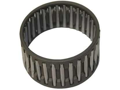 """Picture of Bert SG Needle Bearing - (1-9/16"""" ID - 1-3/4"""" OD)"""