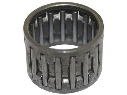 "Picture of Bert SG Needle Bearing - (13/16"" ID - 7/8"" OD)"