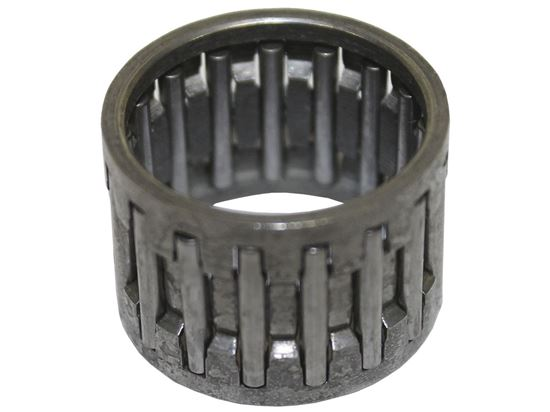 """Picture of Bert SG Needle Bearing - (13/16"""" ID - 7/8"""" OD)"""