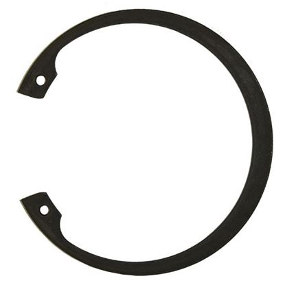 """Picture of Bert Snap Ring - (2-1/2"""" ID)"""