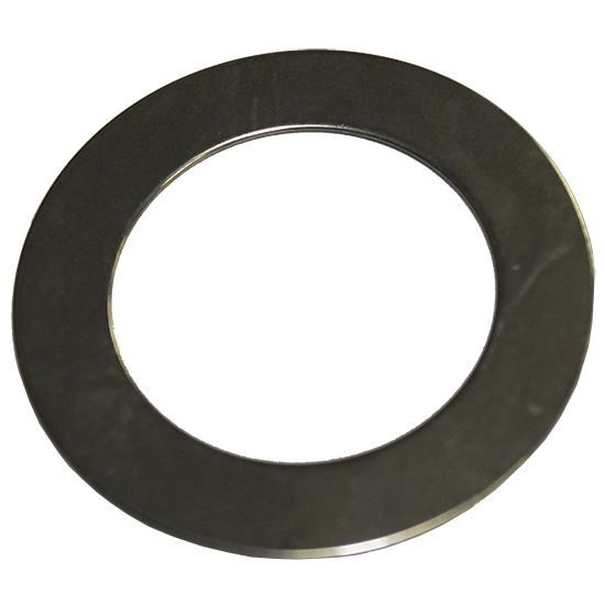 "Picture of Bert Thrust Washer - (.030"")"