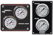 Picture for category Brake Bias Gauges