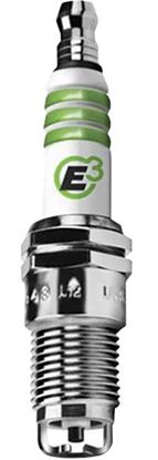 Picture of E3 Spark Plugs