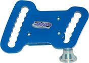 Picture for category BSB Slotted Frame Bracket