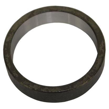Picture of Brinn Output Shaft Bearing Spacer