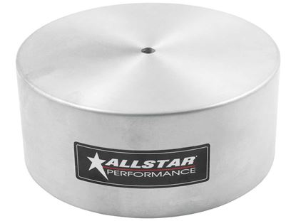Picture of Allstar Carb Cover