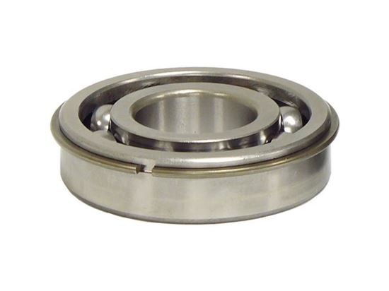 Picture of Brinn Front Bearing