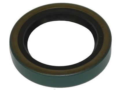 Picture of Brinn Front Oil Seal